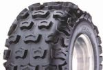 Maxxis All Trak C-9209 25x8-12